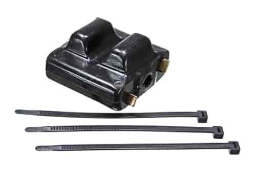 Energy Suspension 3-1121G