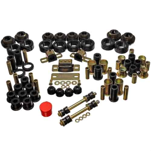 Energy Suspension 3-18106G
