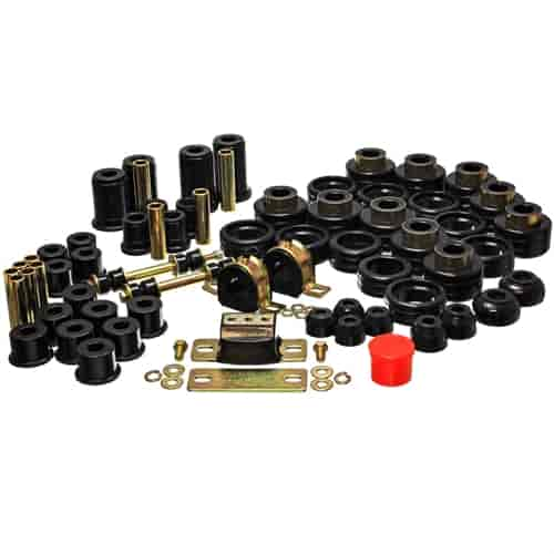 Energy Suspension 3-18124G