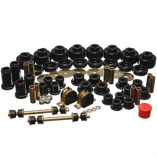 Energy Suspension 3-18128G