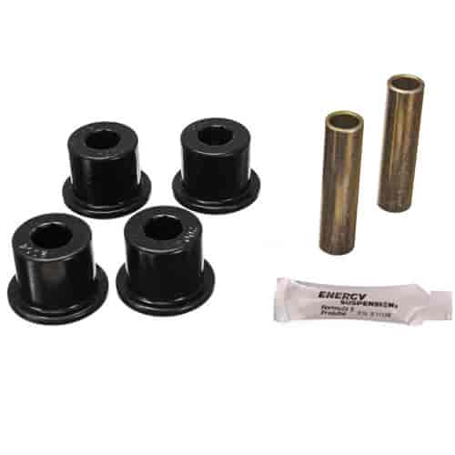 Energy Suspension 3-2124G