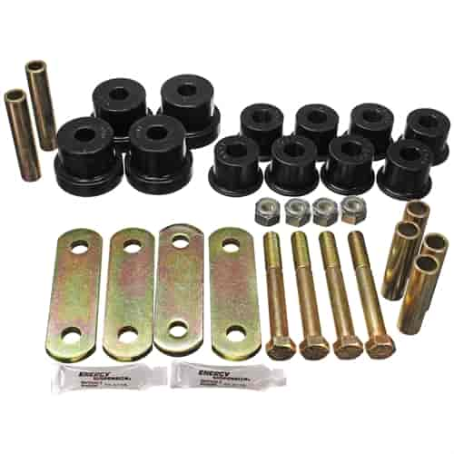 Energy Suspension 3-2136G