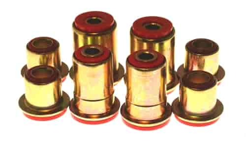Energy Suspension 3-3101R