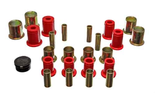 Energy Suspension 3-3113R