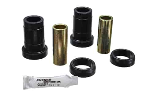 Energy Suspension 3-3123G