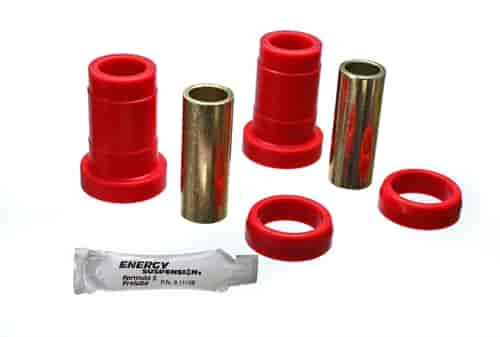 Energy Suspension 3-3123R