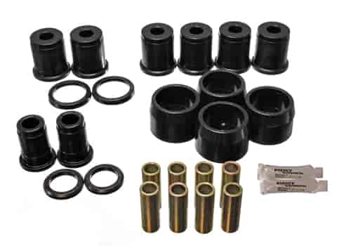 Energy Suspension 3-3149G