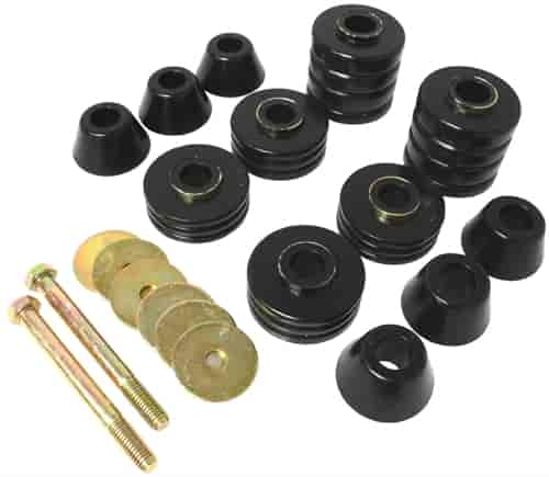 Energy Suspension 3-4103G