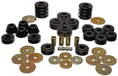 Energy Suspension 3-4105G