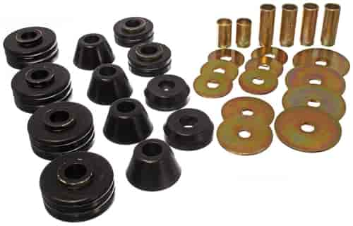 Energy Suspension 3-4109G