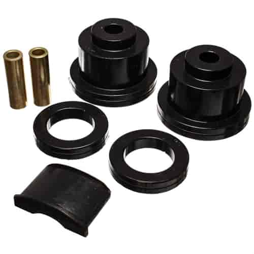 Energy Suspension 3-4125G