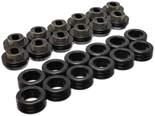 Energy Suspension 3-4132G