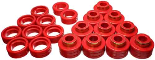 Energy Suspension 3-4146R