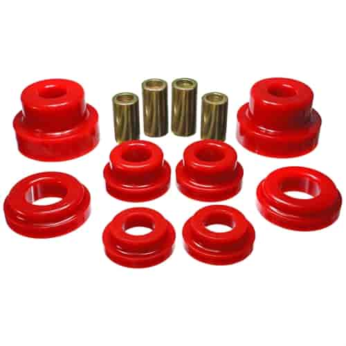 Energy Suspension 3-4169R