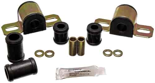 Energy Suspension 3-5104G