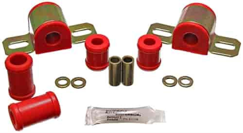 Energy Suspension 3-5104R