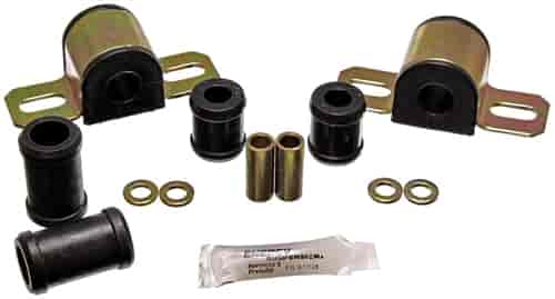 Energy Suspension 3-5105G