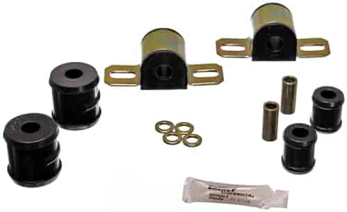 Energy Suspension 3-5109G