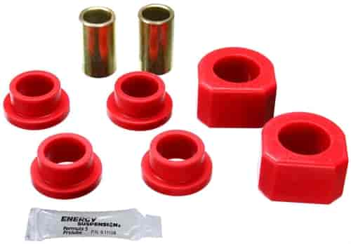 Energy Suspension 3-5118R