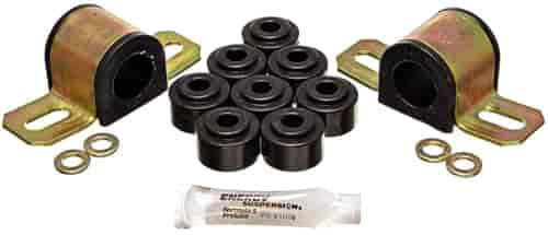 Energy Suspension 3-5120G