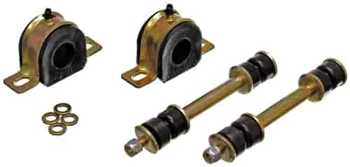 Energy Suspension 3-5122G