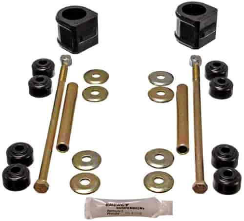 Energy Suspension 3-5136G