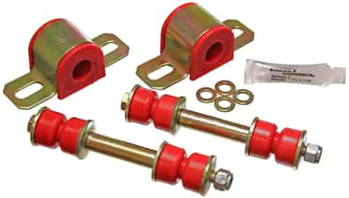 Energy Suspension 3-5146R