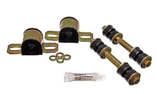 Energy Suspension 3-5147G