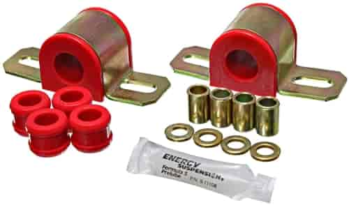 Energy Suspension 3-5149R