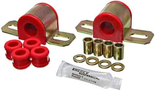 Energy Suspension 3-5150R