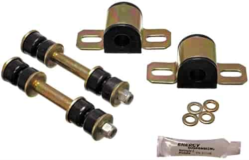 Hotchkis 2222RB - Sway Bar Rebuild Kits