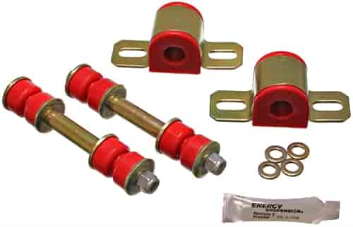 Energy Suspension 3-5161R