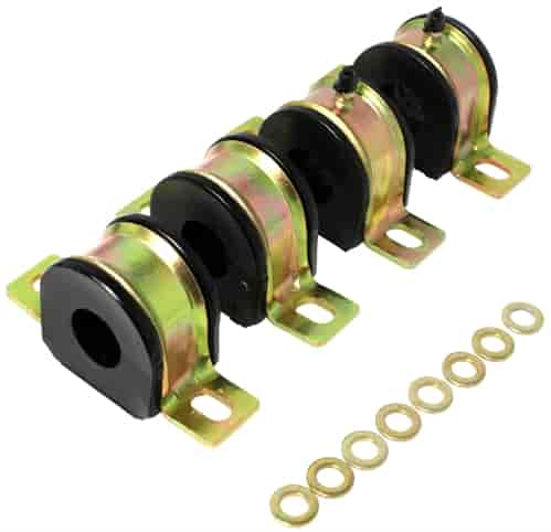 Energy Suspension 3-5176G