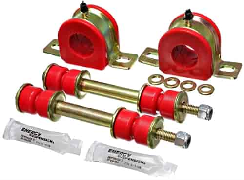 Energy Suspension 3-5178R