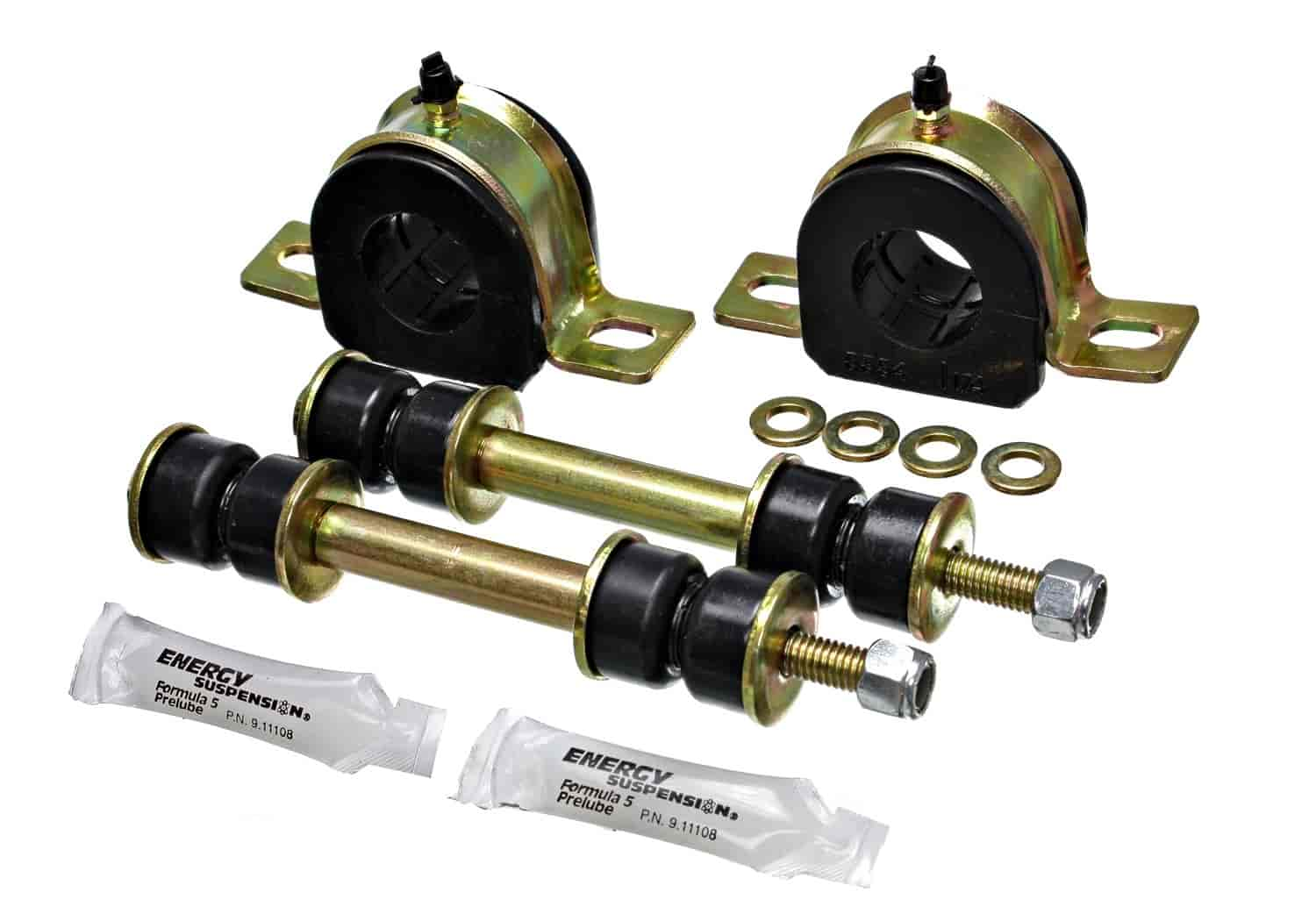 Energy Suspension 3-5178G