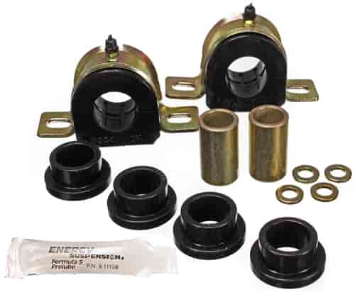Energy Suspension 3-5180G