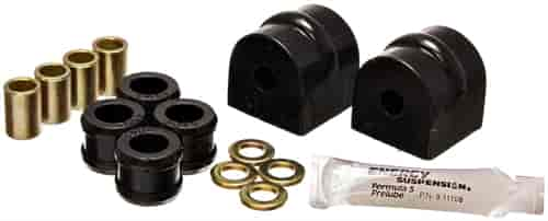 Energy Suspension 3-5195G