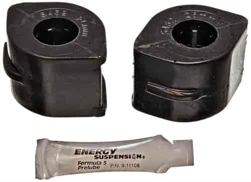 Energy Suspension 3-5196G