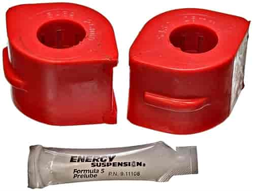 Energy Suspension 3-5196R