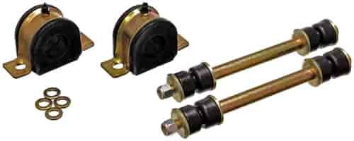 Energy Suspension 3-5204G