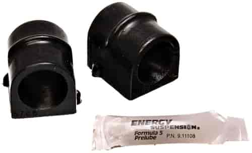 Energy Suspension 3-5210G