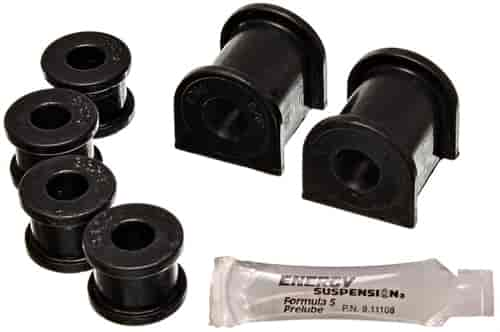 Energy Suspension 3-5211G