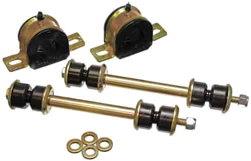 Energy Suspension 3-5214G