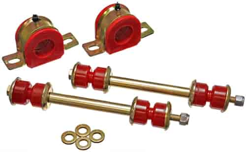 Energy Suspension 3-5214R