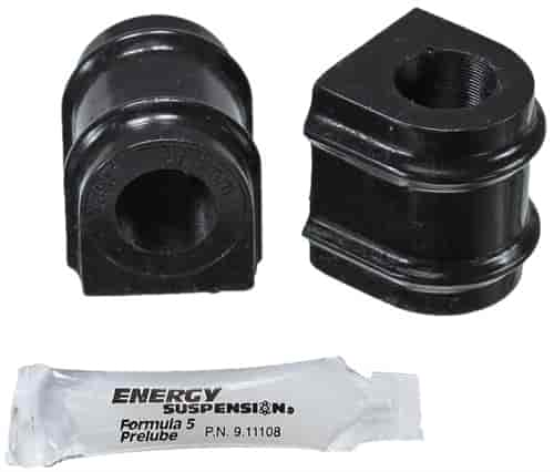 Energy Suspension 3-5218G