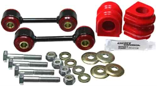 Energy Suspension 3-5219R