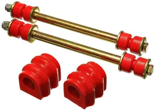 Energy Suspension 3-5223R