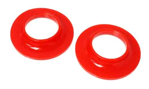 Energy Suspension 3-6108R