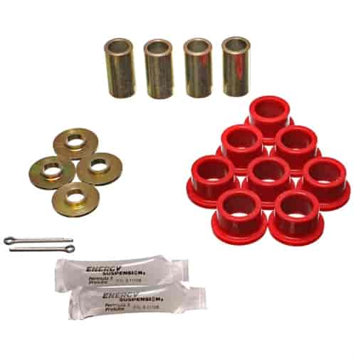 Energy Suspension 3-7101R