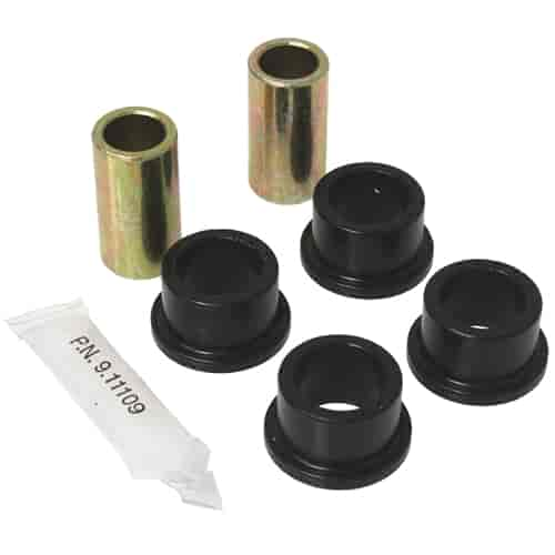 Energy Suspension 3-7104G